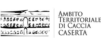 ATC Caserta