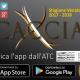 bannerxCaccia