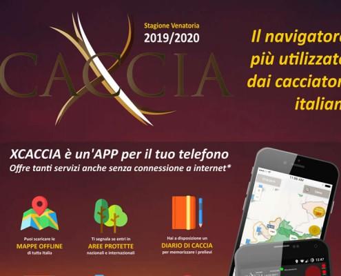locandina_2020Caserta_800x600
